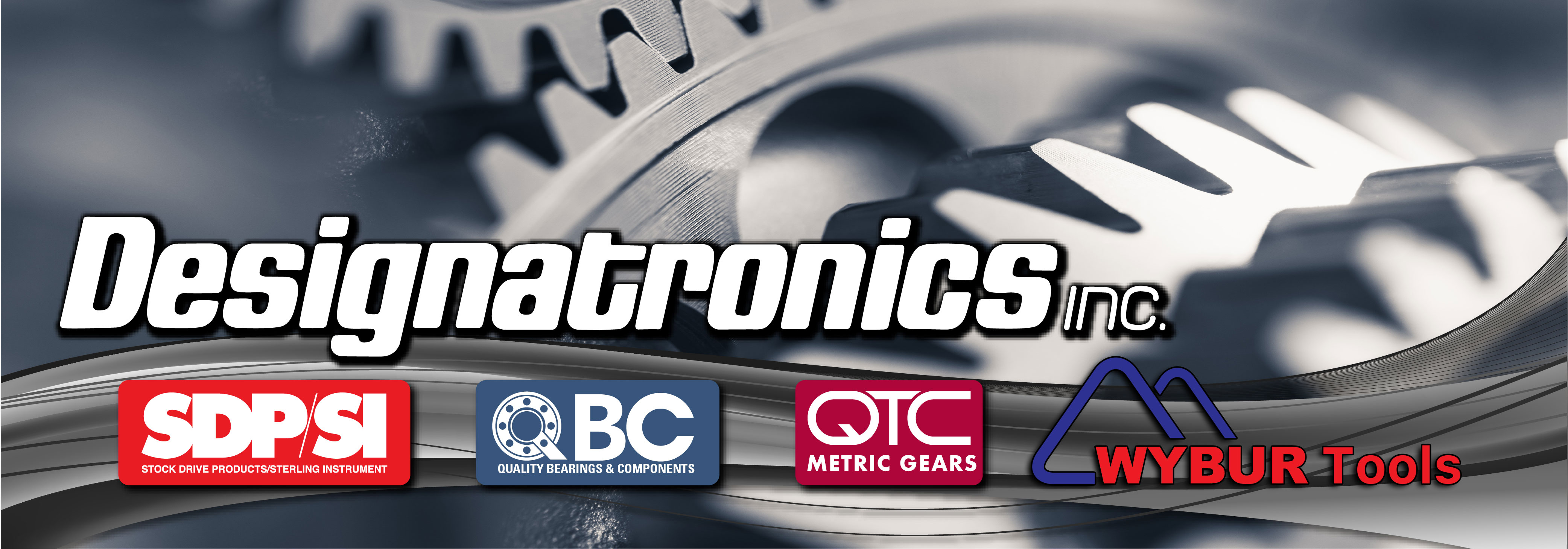 Designatronics and it's brands celebrates 70 years of excellence